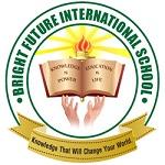 bright future school