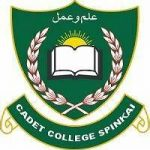 cadet college spinkai