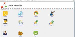 School Planner App